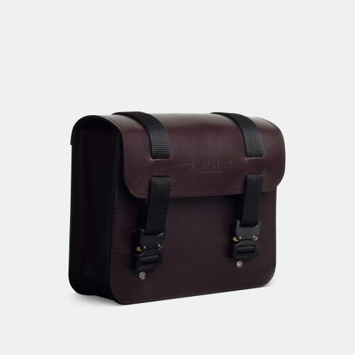 Nomad-II-Pannier-Bag-Dark-Brown-side-copy.jpg