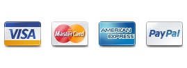 Card payment images.png