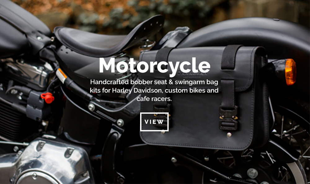 motorcycle-bag-150dpi.png